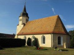 2Dorfkirche.JPG